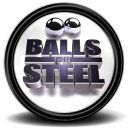 Balls of Steel 1 icon
