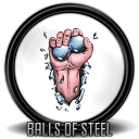 Balls-of-Steel-2 icon