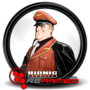 Bionic-Commando-Rearmed-1 icon
