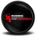 Bionic-Commando-Rearmed-5 icon
