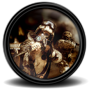 Close-Combat-Modern-Tactics-2 icon