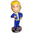Fallout 3 Survival Edition 2 icon