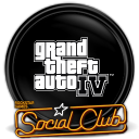 GTA-4-new-1 icon