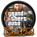 GTA-4-new-2 icon