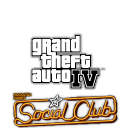 GTA-4-new-4 icon