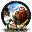 HeroesV-of-Might-and-Magic-Addon-2-1 icon