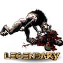 Legendary 6 icon