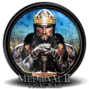 Medieval II Total War 1 icon