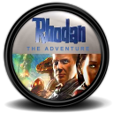 Rhodan The Adventure 1 icon