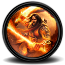 Savage 2 A Tortured Soul 2 icon