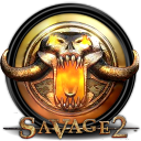 Savage 2 A Tortured Soul 4 icon