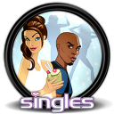 Singles 1 icon