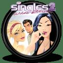 Singles 2 1 icon