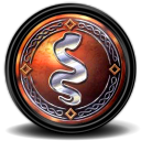 Ultima Collection 1 icon
