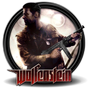 Wolfenstein 1 icon