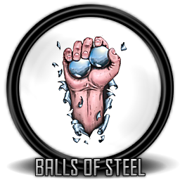 Balls-of-Steel-2-icon.png