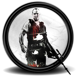 Boiling Point Road to Hell 6 icon