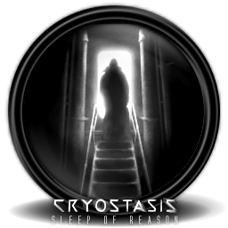 Cryostasis 1 icon