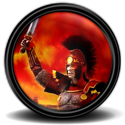 Rome Total War 2 icon