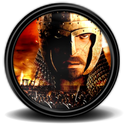 Rome Total War Barbarian Invasion 2 icon