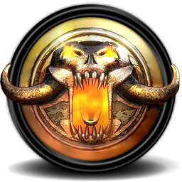 Savage 2 A Tortured Soul 3 icon