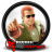 Bionic Commando Rearmed 6 icon