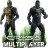 Crysis-Multiplayer-2 icon