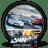 DTM-Race-Driver-3-1 icon
