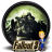 Fallout 3 Survival Edition 1 icon