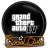 GTA 4 new 1 icon