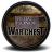 Medal of Honor AA Warchest Box 1 icon