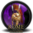 Rome-Total-War-Alexander-1 icon