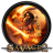 Savage 2 A Tortured Soul 1 icon