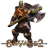 Savage 2 A Tortured Soul 5 icon