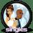 Singles-1 icon