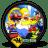 The-Simpsons-Hit-Run-1 icon