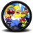 The-Simpsons-Hit-Run-2 icon