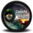 Warhammer 40k Dawn of War Winter Assault 1 icon