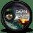 Warhammer 40k Dawn of War Winter Assault 1 icon
