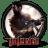 Wolfenstein-1 icon