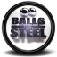 Balls-of-Steel-1 icon
