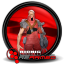 Bionic Commando Rearmed 2 icon