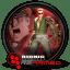 Bionic-Commando-Rearmed-3 icon