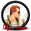 Bionic-Commando-Rearmed-4 icon