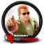 Bionic-Commando-Rearmed-6 icon