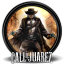 Call-of-Juarez-1 icon