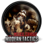 Close-Combat-Modern-Tactics-1 icon