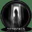 Cryostasis-1 icon