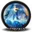 Cryostasis-2 icon