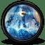 Cryostasis-3 icon